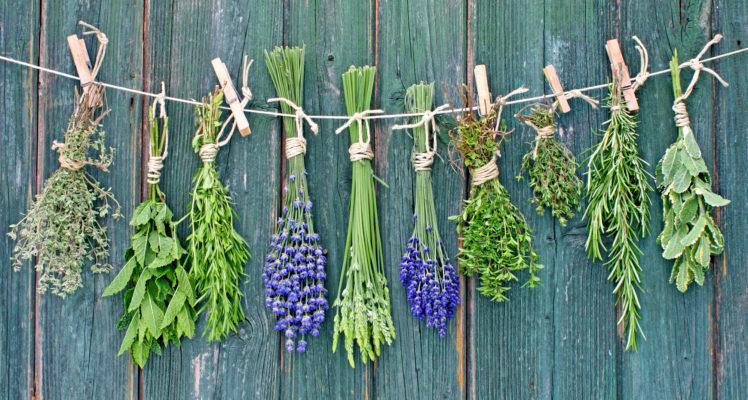 aromatherapie, aromaöle, eigene Herstellung, post apotheke, globuli