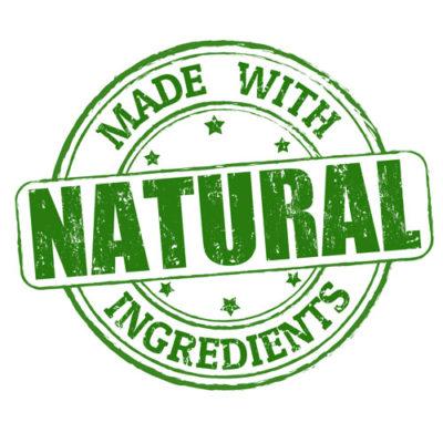 Aromatherapie, ätherische Öle, Aromaöle, hochwertige Qualität, eigene Herstellung, post Apotheke, Globuli,Homöopathie, Bachblüten-