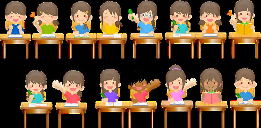 Globuli, School , Kids